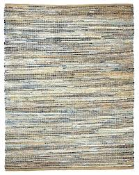 ikea jute rug jute rug jute rug graffiti denim and jute rug contemporary area rugs jute ikea jute rug