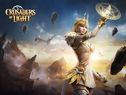 Crusaders Of Light Requirements Crusaders Of Light Game Review