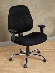 bedroommarvellous leather desk chairs office. Fabric Office Chairs With Arms. Capacity Chair Arms Bedroommarvellous Leather Desk