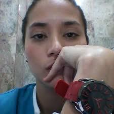 Alba Aristizabal G (@AlbaAristizabal)   Twitter