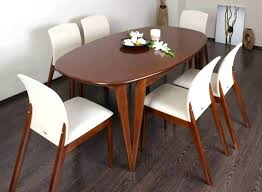 farmhouse round dining room table large kitchen table large size of dining white oval dining table