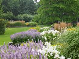 Small Picture 633 best Garden Design images on Pinterest Landscaping