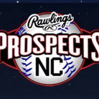 Aaron Hedgepeth Commits to the University of Mount Olive - Rawlings  Prospects NC News & Updates - Rawlings Prospects Showcase Baseball NC