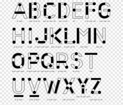 It is used to spell out words when speaking to someone not able to see the speaker. American Morse Code Nato Phonetic Alphabet Letter Morse Code Text Logo Png Pngegg