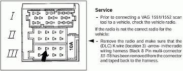 mercedes s550 radio wiring diagram wiring diagrams 2001 jetta stereo install kit at 1999 Jetta Radio Wiring Harness