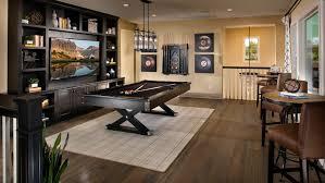Media / Game Room / Bonus Room ' ...