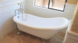 fullsize of terrific paint bathroom tile image bathtub acrylic tub surround paint n