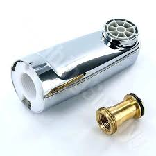 removing bathtub spout removing bathtub spout pipe designs stupendous replacing bathtub removing bathtub faucet without
