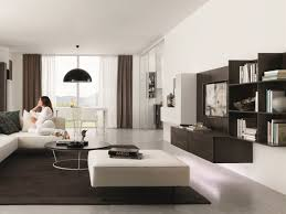 Wohnzimmer Trends 2019 Or Black And White With Trend Plus Tapeten