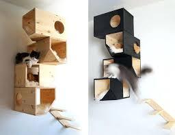 diy cat tree house diy cat furniture ideas catissa cat tree shelf free diy cat furniture
