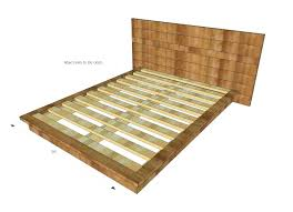replacement wood bed rails queen size wood bed rails replacement queen size wood bed rails universal