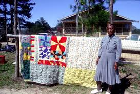 african american quiltmakers in north louisiana a photographic essay josie shelton
