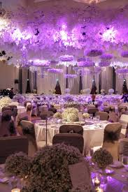 lighting decorations for weddings. Full Size Of Winter Wedding Ceiling Decorations Crystal For Reception Lighting Weddings