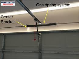 19 linear garage door opener remote collection