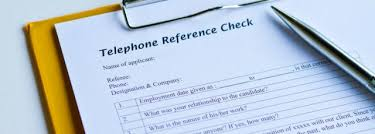 Questions About Employment Employment Reference Check Questions Hiring Workable