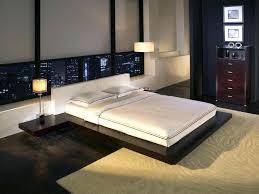 low platform beds with storage. Delighful Platform Low Platform Twin Bed Large Size Of Frames Beds Storage Full Sale  Frame Wallpaper Hi With Plans Intended