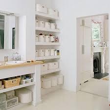 ... Cool And Opulent Small Bathroom Shelf 19 Bathroom Shelves At Target  Decor ...