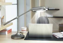 top rated desk lamps lets know how led lamps are harmful to our eyes top 10