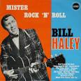 Mister Rock 'N' Roll