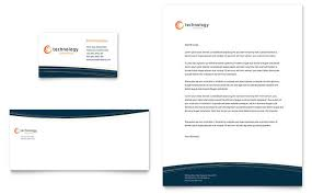 business header examples free letterhead templates 400 sample letterheads examples