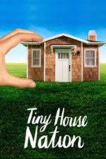 Small Picture Watch Tiny House Nation 2014 Online Free PrimeWire 1Channel