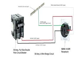 lovely 4 wire electric stove wiring diagram and amp range outlet amazing 4 wire electric stove wiring diagram and stove receptacle 3 wire stove plug wiring diagram