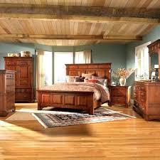 chrome bedroom furniture. Exellent Furniture Amazing Chrome Bedroom Furniture Pictures Rustic Wood  Black Wooden Platform Bed Fabric King Sets For