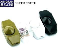 floor switch for lamp floor lamp switch replacement halogen floor lamp dimmer switch replacement desk halogen floor switch for lamp
