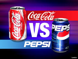 coke vs pepsi in politics photos of sodas prominence  coke vs pepsi 14 photos of sodas prominence in politics