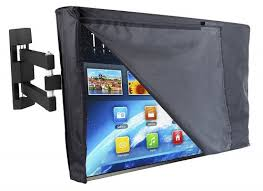 s outdoor tv cover 42