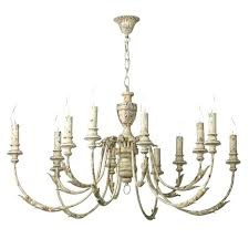 french country chandelier shades large vintage style light fitting lights regarding chandeliers idea 8
