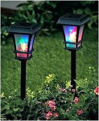 solar powered lights solar powered garden lights solar powered patio lights solar power lights for garden solar power lights