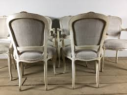 dining room dining furniture french provincial dining table and chairs french country dining room chairs