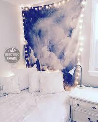 girl bedroom lighting. interesting bedroom best 20 teen room lights ideas on pinterestu2014no signup required  cozy teen  bedroom bedroom and bedroom for teens intended girl lighting h
