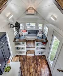 tiny house ideas. Interesting House 11 Smart Tiny House Ideas For Optimum Rooms With