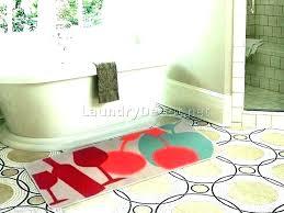 laundry room rugats laundry room rug runner laundry room rug laundry room rugs and laundry room rugs