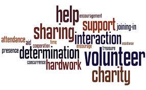 community service net radio online vancouver  community service
