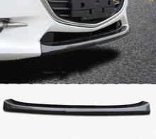 Для Mazda 3 <b>Axela</b> 2017-2018 ABS углеродного волокна ...