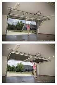 garage screen doorBest 25 Garage door screens ideas on Pinterest  Garage door