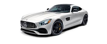 mercedes amg. Delighful Amg 2017SUPERBOWLAMGGTCOUPE_GTSDpng To Mercedes Amg R