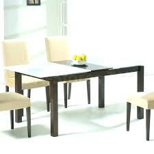 small rectangular dining table large size of rectangular dining table sets large round kitchen table small