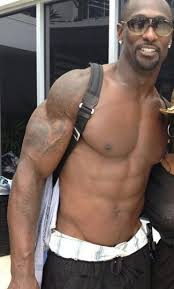 jevon kearse hand size 37 best eye candy images on pinterest black man cute guys and