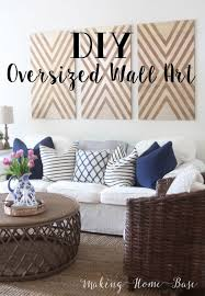 diy living room wall decor diy bedroom wall art ideas easy creative diy wall art ideas