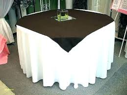 small round table cloth tablecloths tablecloth cover end square recta small table cover