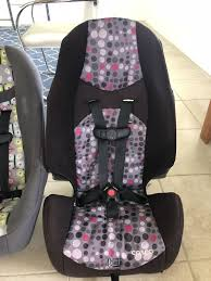 2 girl cosco car seat 5 40lbs 22 80lbs for in west palm beach fl offerup