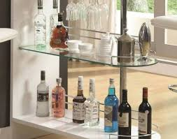 Glass Corner Shelves Uk Shelf Awesome Glass Corner Shelves 100 Cool Small Corner Shelves 66
