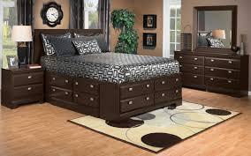 brick bedroom furniture. Yorkdale Queen Pier Design Impressive The Ideas White Queenfull Panel Headboard Dark Saddle Birch Brick Size Bedroom Furniture
