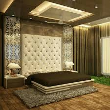 Latest Royal Bed Designs Bedroom Sofa Master Bedroom Design Bedroom Bed Design