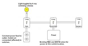 ford 4 wire o2 sensor wiring diagram images wiring diagrams moreover saturn ion o2 sensor wiring diagram