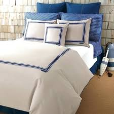 tommy hilfiger bedding clearance bedding clearance